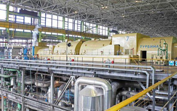 Каким уральским предприятиям достанутся деньги федеральной программы модернизации энергомощностей