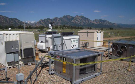 Малая распределенная энергетика — одно из перспективных направлений развития
