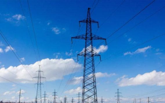 Минэнерго РФ признало «Энергосбыт Волгу» гарантирующим поставщиком во Владимирской области