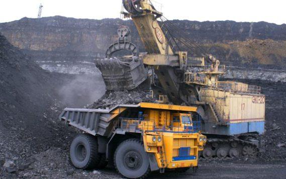 Нефть и газ увеличили долю в российских налогах