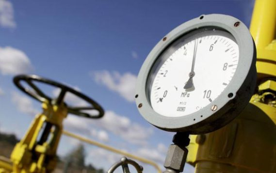 ЕК готова возобновить трехсторонние переговоры с Украиной и Россией по газу