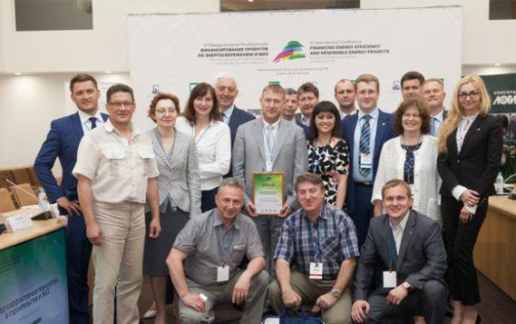 Фирма ЛОГИКА расширяет лицензионную сеть в регионах