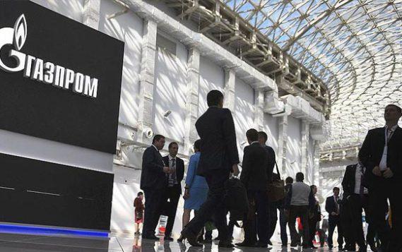 Негативный информационный фон не повлиял на размещение еврооблигаций