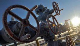 МЭА заявляет о будущей нехватке предложения на рынке нефтедобычи