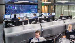 «Россети» рассчитывают к 2030 году на треть снизить потери в сетях за счет цифровизации