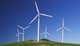 Энергия ветра и солнца не заменит Германии российского газа