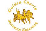 Международная общественная транспортная Премия Золотая Колесница