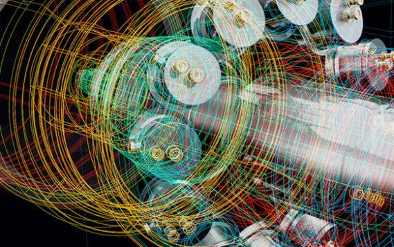 Siemens представит новую версию системы создания «цифровых двойников»