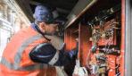 Почему в коммунальной сфере с таким трудом внедряются профстандарты?