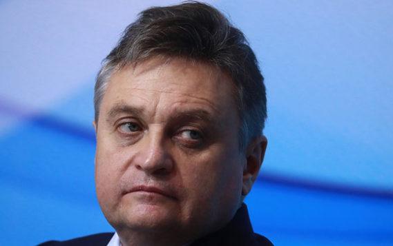 Минэнерго обсудит возможный перенос сроков вывода на полную мощность двух ТЭС в Крыму