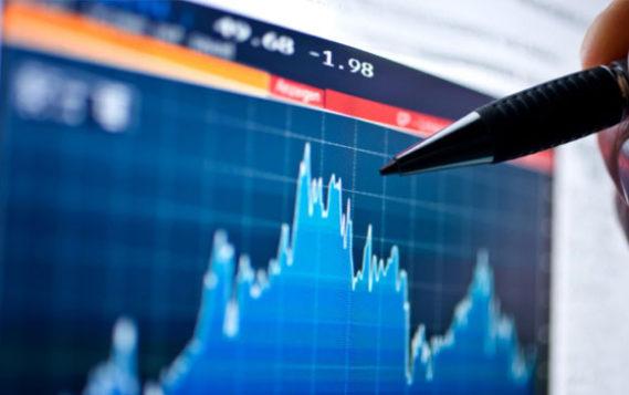 МЭР разработает план увеличения доли инвестиций в основной капитал до 25% ВВП