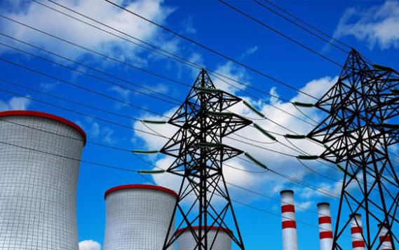 Обзор: споры о модернизации электроэнергетике пока не приводят к согласию