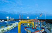 Минэнерго подтвердило достижение консенсуса с ФАС по увеличению продаж газа на бирже