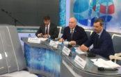 Кравченко: «Устаревший парк приборов создает проблемы и для ресурсоснабжающих организаций, и для потребителя»