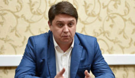 «Ввод новых ТЭС лишь покроет текущую потребность Крыма»