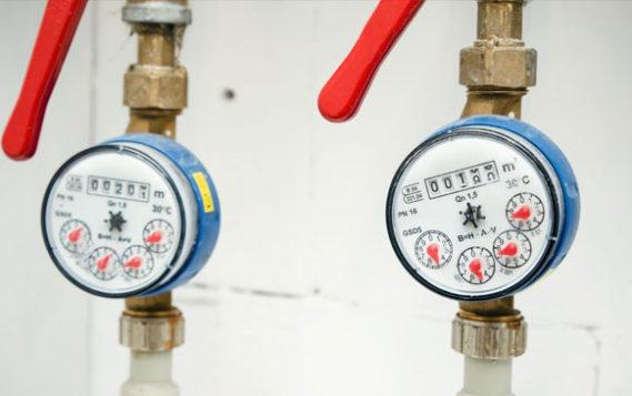 В пятницу Госдума примет закон о «прямых» платежах за тепло, воду и газ