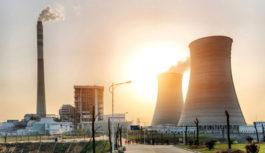 Крым в перспективе двух лет сможет помочь восполнить нехватку энергомощностей на Кубани