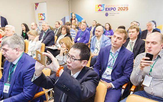 Локализация неизбежна: к такому выводу пришли участники отраслевого бизнес-завтрака «Энергетическое машиностроение в России»