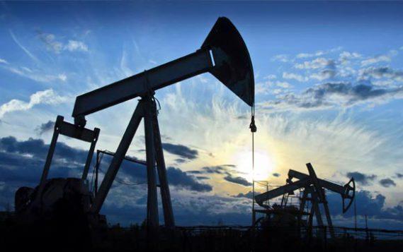 Заморозку добычи нефти могут продлить еще на год