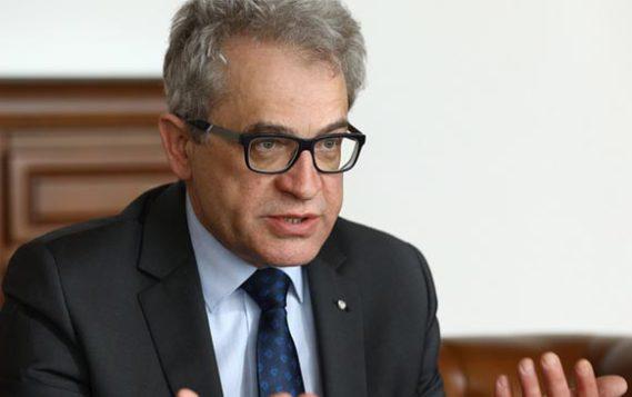 Посол Польши в РФ: Варшава хочет сократить закупки газа из России