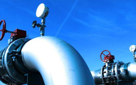 Эксперт «Газпрома» предупредил о возможном крахе газовой отрасли