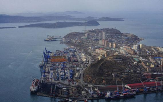 Совет Федерации поддержал корректировку госпрограммы развития Дальнего Востока