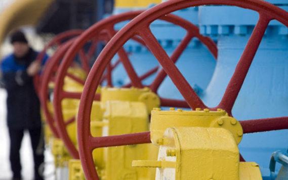 Роста спроса на топливо в России не будет
