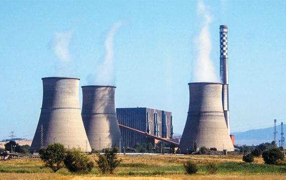 Запуск вторых энергоблоков крымских ТЭС перенесен