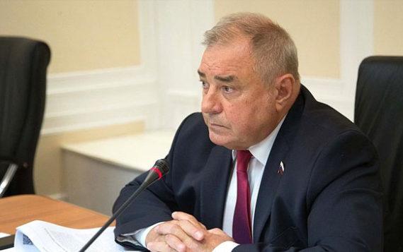 Перспективы введения налога на дополнительный доход от добычи углеводородного сырья рассмотрели в Совете Федерации