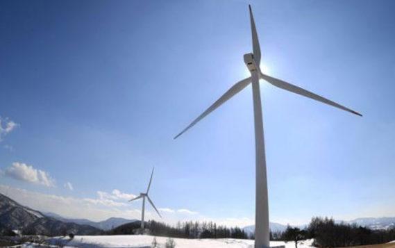Cтруктуры «Ростеха» и «Росатома» претендуют на строительство электрогенерации в Тамани