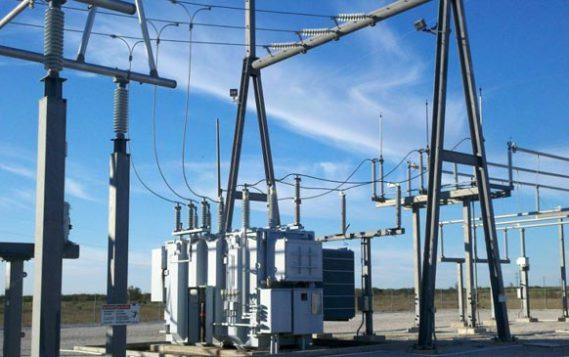 Электросети потеряли 65 млрд рублей