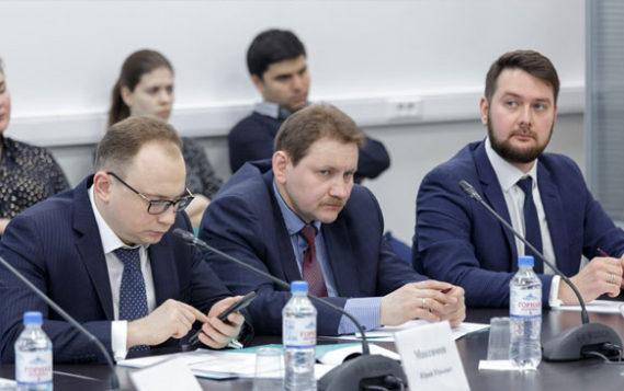 Эксперты обсудили вопросы модернизации НПЗ в России