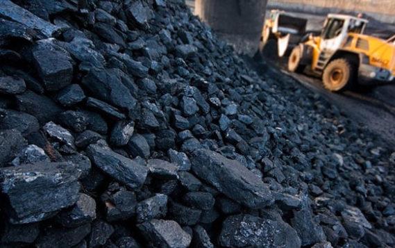 Эксперты КЭФ обсудили повышение эффективности угольной промышленности