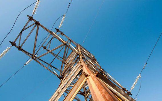 Абхазии грозит энергодефицит