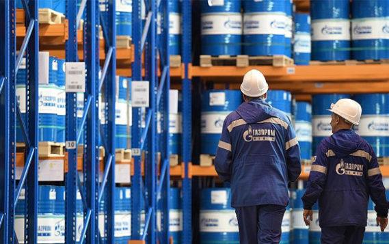 Процедура разрыва контрактов в Стокгольме запущена