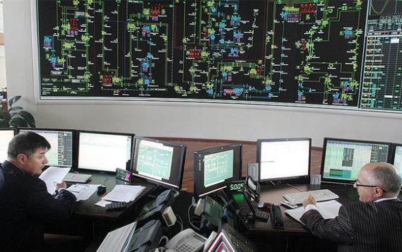 На «Системный оператор» пожаловались в ФАС
