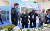 На Ялтинском форуме подписали соглашения на 162 миллиарда рублей