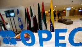 Новак: ОПЕК+ в июне рассмотрит альтернативный текущему целевой ориентир для сделки