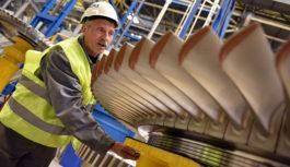 Энергетики не верят в российские турбины