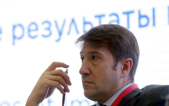 En+ и «Русал» направили Минэнерго предложения по поддержке подпавших под санкции компаний
