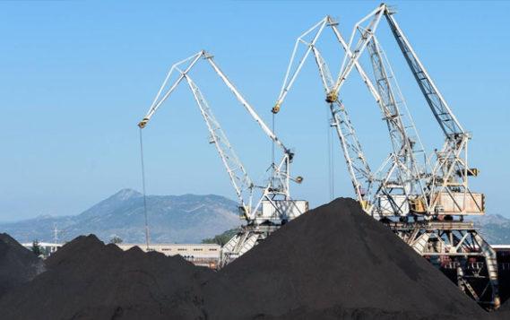 В Якутии запустили мощную фабрику по обогащению угля