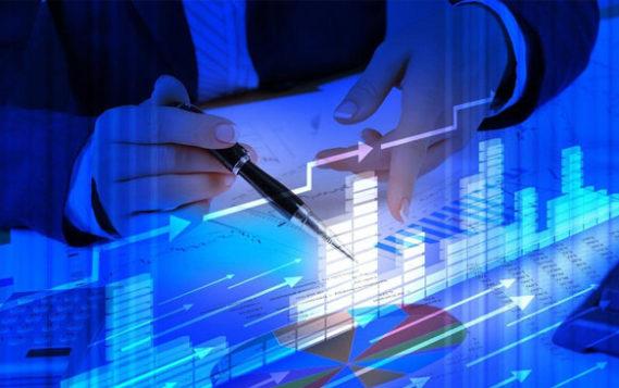 Утверждены правила оценки эффективности инновационной деятельности