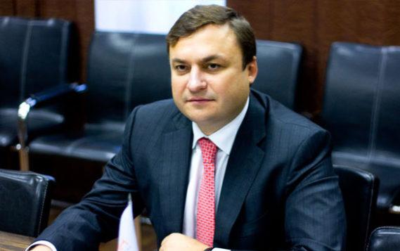 НГ-Энерго: электричество для Ямала, будущее для всей страны