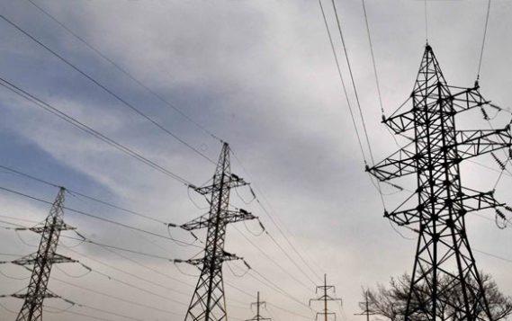 Российский проект энергокольца обсуждался «на полях» форума АТЭФ в Бангкоке — Минэнерго