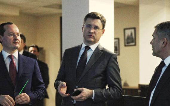 Программа снижения потерь позволила «Россетям» сэкономить 36 млрд руб за 5 лет — Новак
