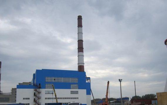 Минэнерго РФ может попросить кабмин сдвинуть срок ввода ТЭС в Крыму