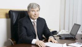 С.Я. Есяков. О перспективах Российской энергетики Крайнего Севера