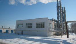 О.А. Новоселова. Распределенная генерация – ключ к решению проблем энергодефицитных и изолированных территорий