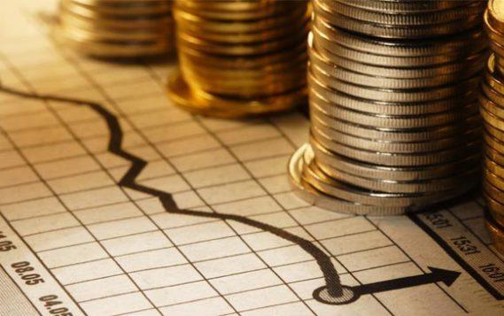 Рост цен на нефть сулит бюджету дополнительно 1,4 триллиона рублей