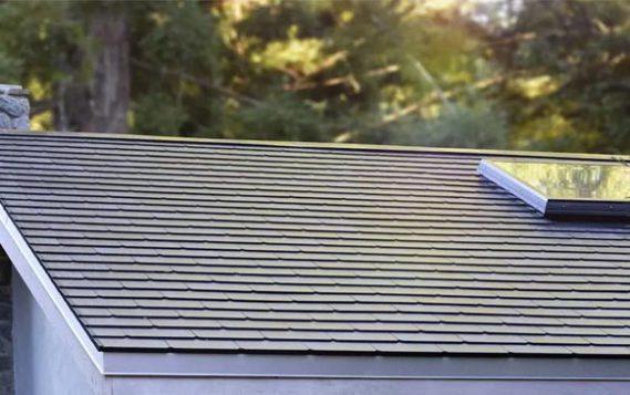 Власти Калифорнии обяжут жителей устанавливать солнечные батареи на свои дома